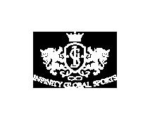 Infinity Global Sports